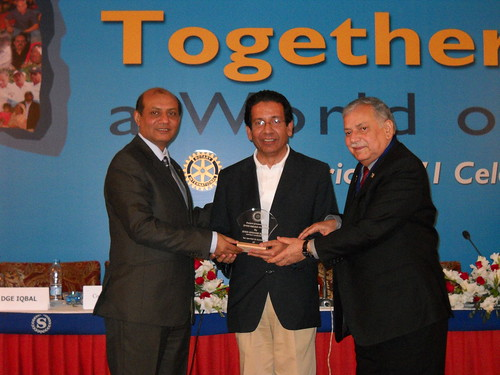 rotary-district-conference-2011-day-2-3271-052