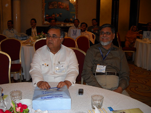 rotary-district-conference-2011-day-2-3271-091