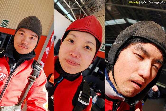 skydiving 09