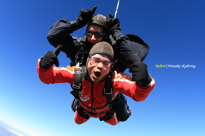 skydiving 25