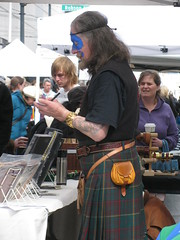 2011_March_CelticFest 060