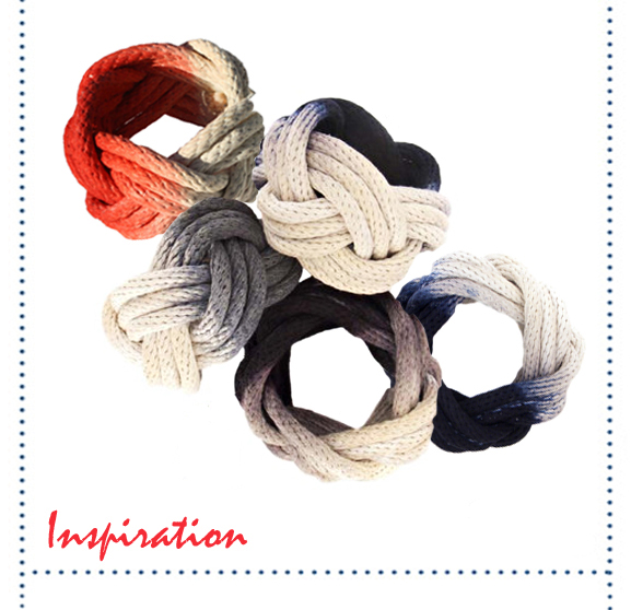 rope bracelets diy 2, nautical rope bracelets, turk's head knot bracelet,