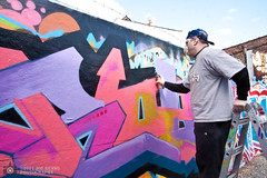 IMG_1415_RozOne_TC_JR (JOE RUSSO PHOTO) Tags: ny graffiti bronx aim slave serve ssb tf5 rozone tuffcity