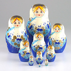 ND00574A10 (The Russian Store) Tags: trs matrioshka matryoshka russiannestingdolls  stackingdoll  russianstore  russiangifts  russiancollectibledolls shoprussian