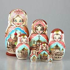 nd00612a07 (The Russian Store) Tags: trs matrioshka matryoshka russiannestingdolls  stackingdoll  russianstore  russiangifts  russiancollectibledolls shoprussian