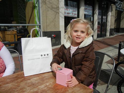 Mar 14 2011 Shanna