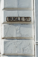 Bugle Street (The Image Den) Tags: white texture architecture geotagged nikon stonework hampshire southampton yachtclub georgianbuilding flakeypaint streename d5000 geo:lat=50897533920190504 geo:lon=14063371145458632