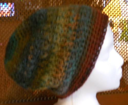 2011.Arcadia.Rook.Hat.101