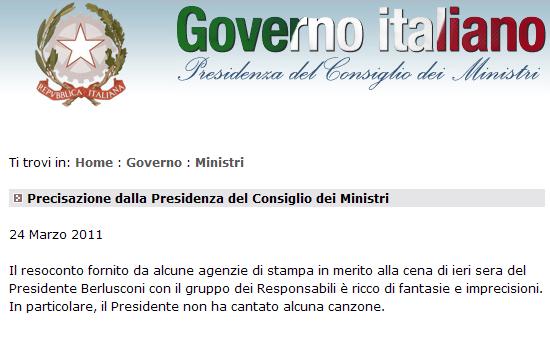 governo3