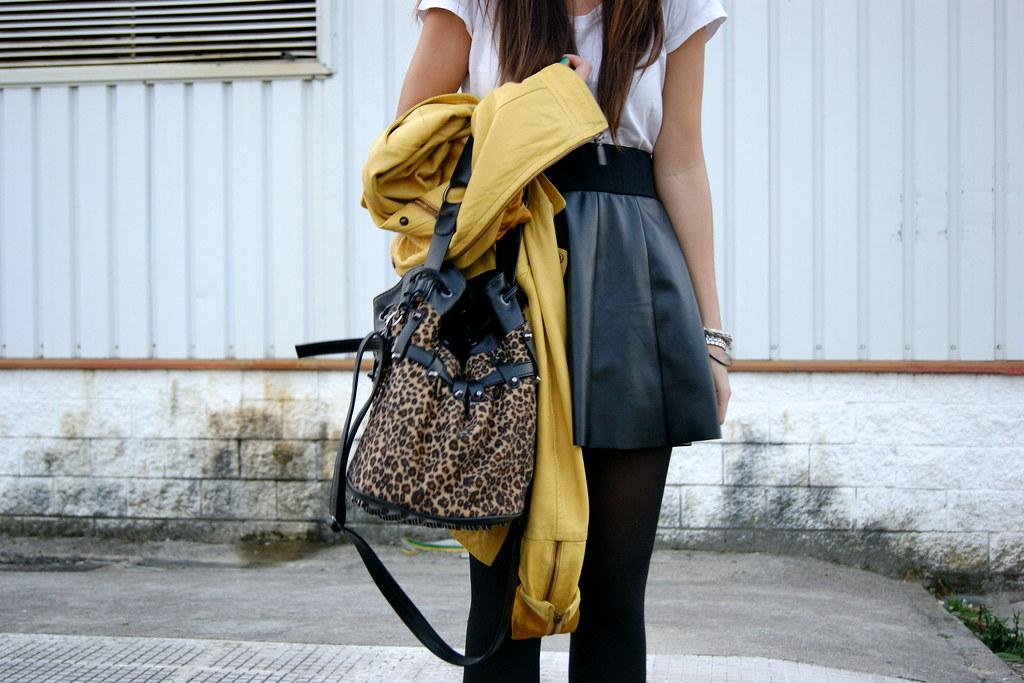 yellow lafromlasblog06