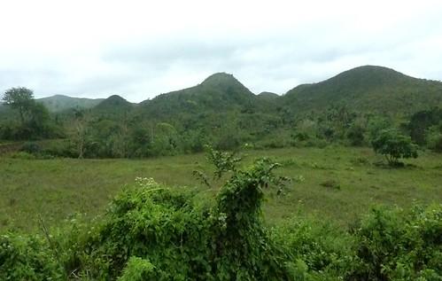 Negros -Bacolod-Savador-San Carlos (106)