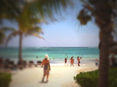 Dreams Resort and Spa, Tulum, Mexico (dan007mnr) Tags: tulum mexicotulum dreamsresortandspa