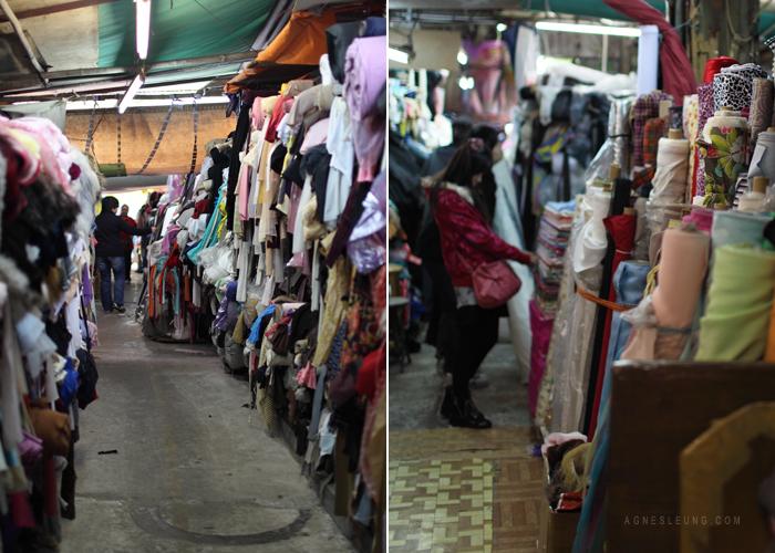 bazaar9