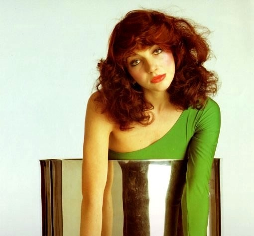 kate_bush_gallery_34