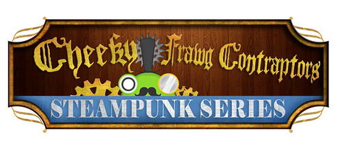 woodbanner frawg copy