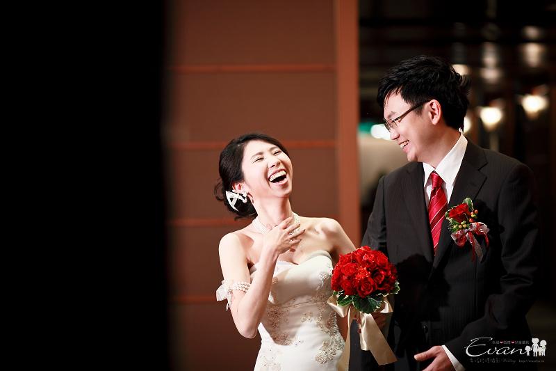 [婚禮紀錄]明性與佩瑜晚宴_047