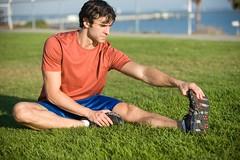 foto: www.wellness.byu.edu