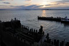 New-York 2011-03-13 18h39_03