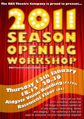 2011_workshop_13-01-2011_v.2