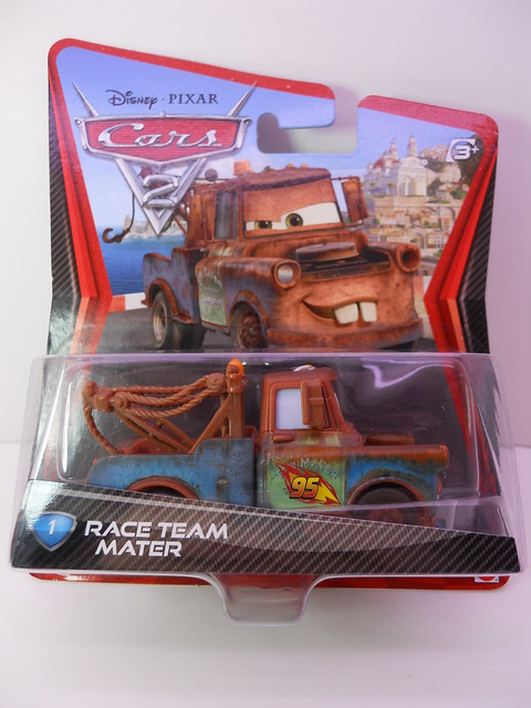 disney cars 2 race team mater (1)