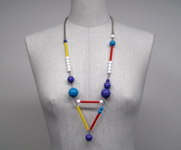 a_s_proto by anu samarüütel GLEE necklace_4