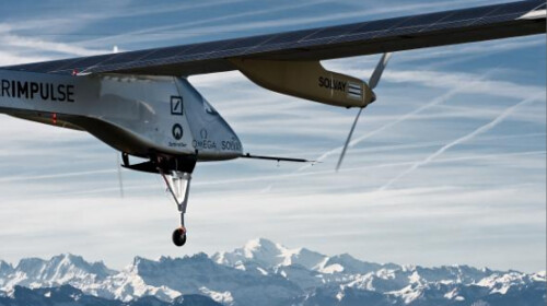 solar-impulse-international-flight