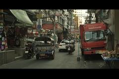 i7903_postprocess27 (UbiMaXx) Tags: street urban car movie thailand interesting nikon bangkok style frame cinematic maxx d700 ubimaxx