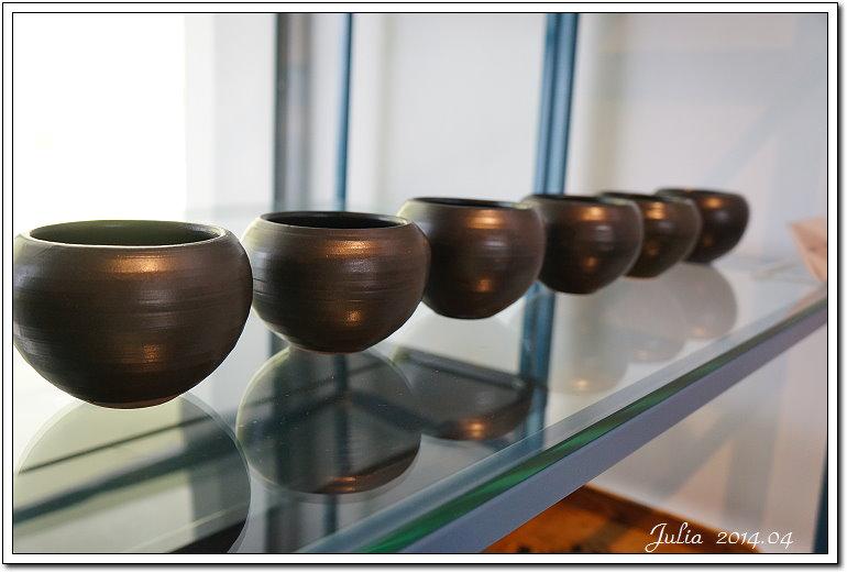 大溪茶廠 (37)
