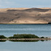 Paredão de dunas Bor Khar Els