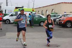 corrida-adolfo-rodriguez-2016-115