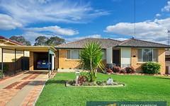 4 Arinya Street, Tamworth NSW