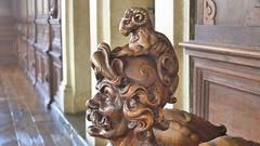 L1170186 (SeppoU) Tags: saksa deutschland germany bremen raatihuone cityhall rathaus leica dlux4
