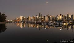 Vancouver (robertopastor) Tags: amrica canada canadianrockiesmountain canad fuji montaasrocosas robertopastor vancouver viaje xt2 xf1655mm