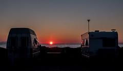 Korsika 2016 (Bilder.Haus) Tags: anne bastia calvi campingplatz corsicaferry fhre jeanluc korsika wohnmobil korsika2016 badenwrttemberg deutschland deu