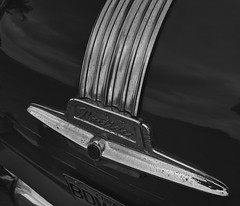 Pontiac (* Daniel *) Tags: markdaniel markdanielphotocom cuba car olympus olympusep1