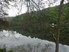 Reflections on Loch Ard (Majorshots) Tags: lochard stirling scotland trossachsnationalpark trossachs thetrossachs