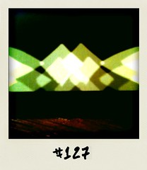 "#DailyPolaroid of 22-1-2011 #127 • <a style=""font-size:0.8em;"" href=""http://www.flickr.com/photos/47939785@N05/5388043031/"" target=""_blank"">View on Flickr</a>"