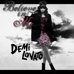 Just Wanna Believe In Me (AnnaMorgause) Tags: me artwork album cd dont cover believe single demi dontforget forget in lovato believeinme demilovato
