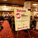 WNPR's Small Business Breakfast at the Palace Theater, Waterbury