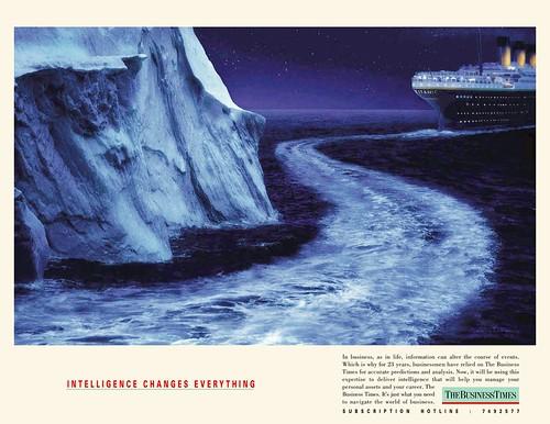 Car Linda Locke 3SPH1118-270x350-Titanic