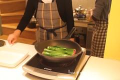 青辣椒鑲肉