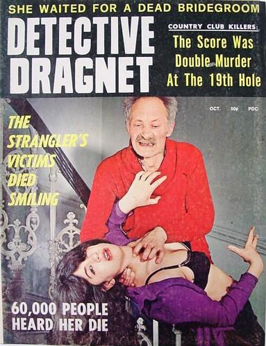 crime magazine (41)