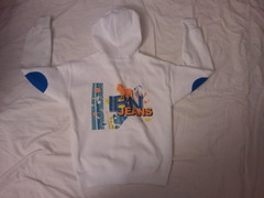 IBN JEANS hoodie (IBN JEANS) Tags: new uk travel usa paris reflection love boys fashion s