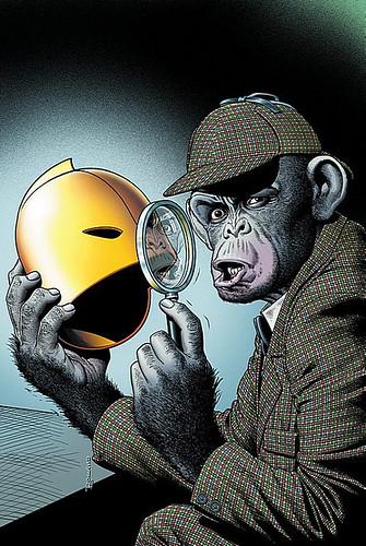 DetectiveChimp01