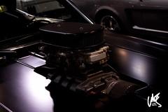 (FresherFresh) Tags: sky cars dan four 4 v modified zhao v8 rotary imports drifting modded asb showgrounds fanga