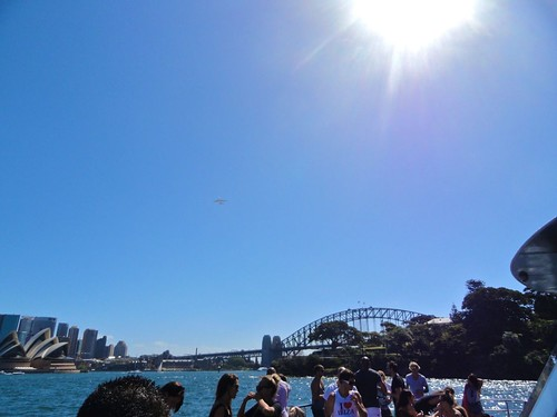 SubliminalSydneyBoatParty11 - 47