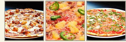food-gallery-5