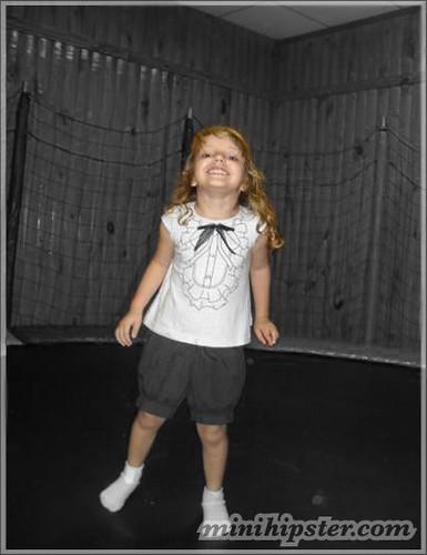 Maite... MiniHipster.com: kids street fashion (mini hipster .com)