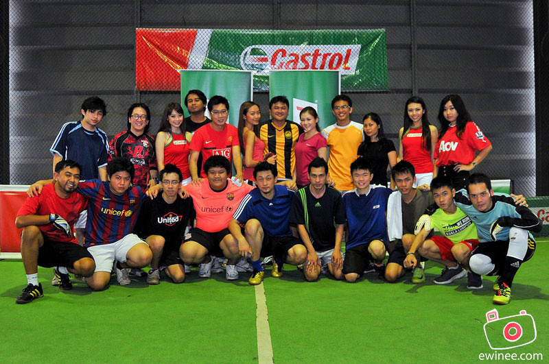 CASTROL-EDGE-FOOTBALL-CRAZY-FUTSAL-SPORTS-PLANET-001