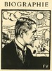 Thumbnail image for Felix Vallotton's Reinvention of the Woodcut